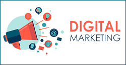 Digital Marketing Services in Noida